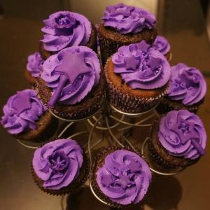 PurplePrincessCakes